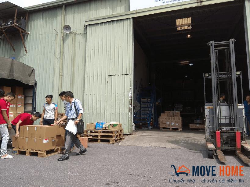Cần làm gì để chuyển kho hàng dễ dàng khi chuyển công ty-1