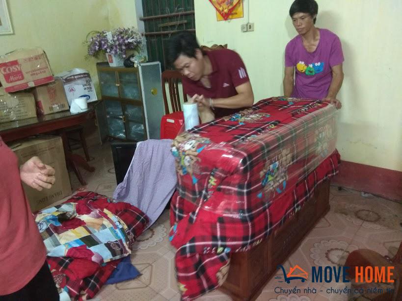 chuyển giá chi phí thấp tại Move home-1-3