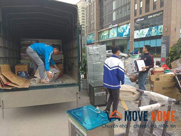 thuê xe tải 2 5 tấn 1