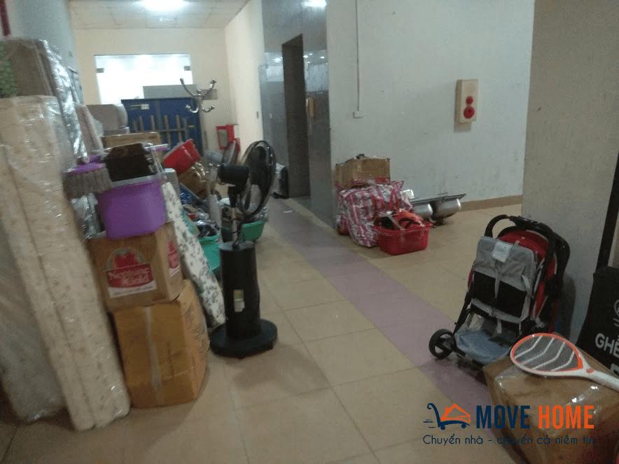 Move-home-chuyen-nha-nhanh-chong