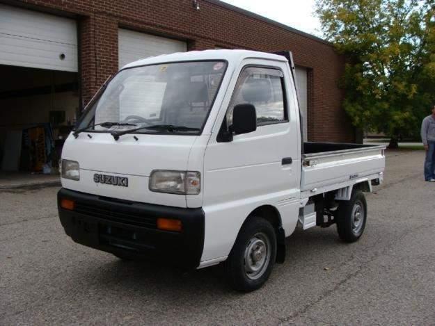 thuê xe tải 750kg 1