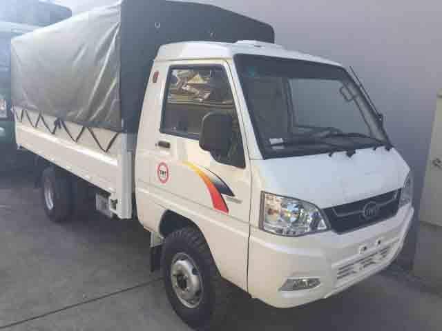 thuê xe tải 750kg 3