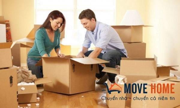 chuyển nhà giá rẻ