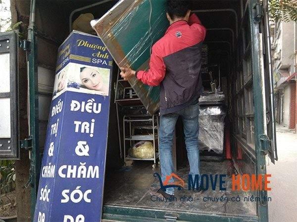 thuê xe tải 2 5 tấn 3
