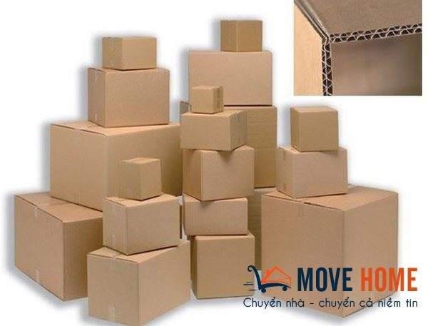 mua thùng carton chuyển nhà hà nội 1