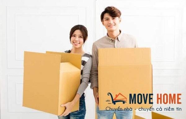 mua thùng carton chuyển nhà hà nội 2