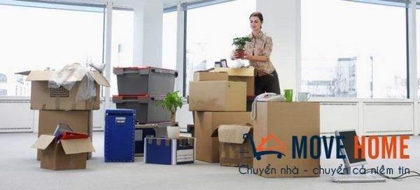 vận chuyển văn phòng trọn gói hà nội 1