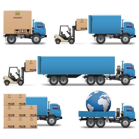 thuê xe tải chở đồ