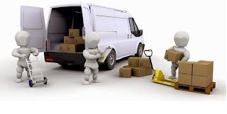 công ty vận chuyển nhà trọn gói